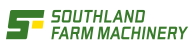 Southland Farm Machinery Ltd