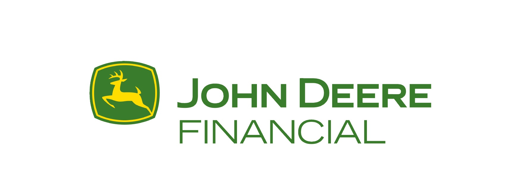 JD financial - new