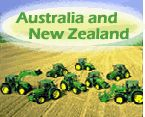 Aus_NZ JD Logo