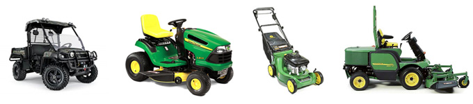 Southland Farm Machinery Products