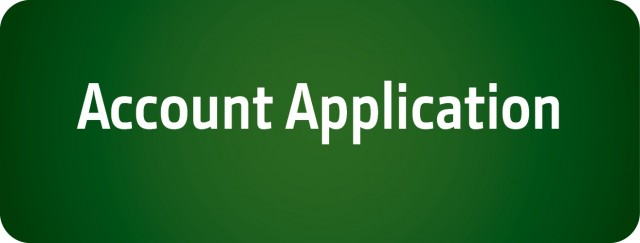 Account Application Button